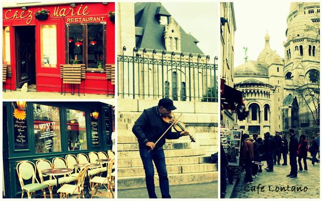 Montmartre1111