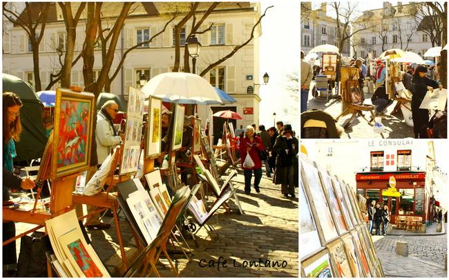 Montmartre222