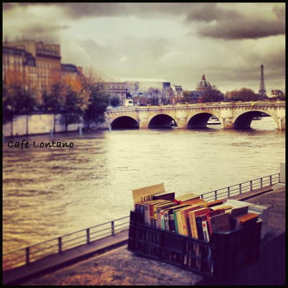 Paris panaroma1