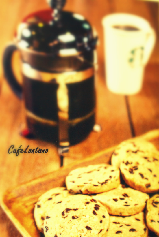 Artık ödüllü bir pastacıyım; Starbucks'tan ödüllü Cevizli Tarçınlı Kurabiyem!!!
