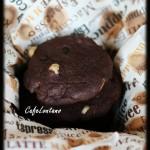 Bol Çikolatalı Amerikan Kurabiyesi ya da kısaca Cookie...