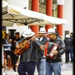 Haftasonu Selanik-Kavala Turundan Seçmeler