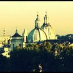 """Roma'da Hiçbir Şey Yapmamanın Güzelliği:""""Il Dolce Far la Niente"""""""