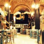 Budapeşte'nin eski ve güzel cafeleri…