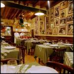 Verona'da muhteşem İtalyan lezzetleri; Trattoria Al Pompiere