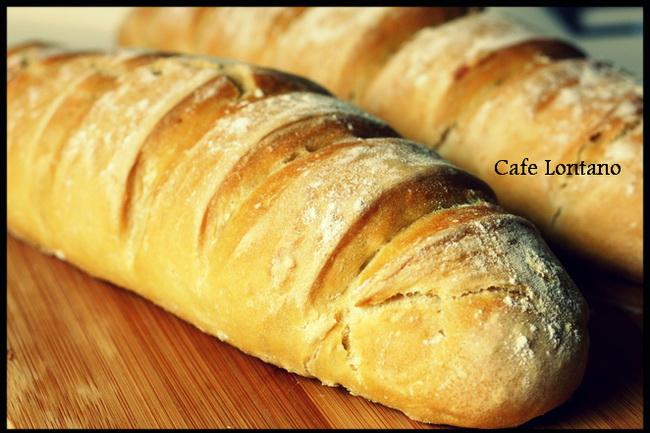 Somun ekmek1