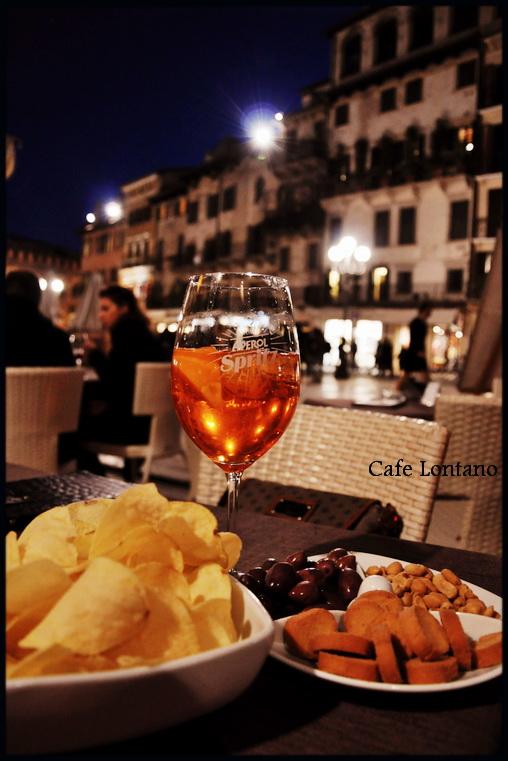 Verona city 10