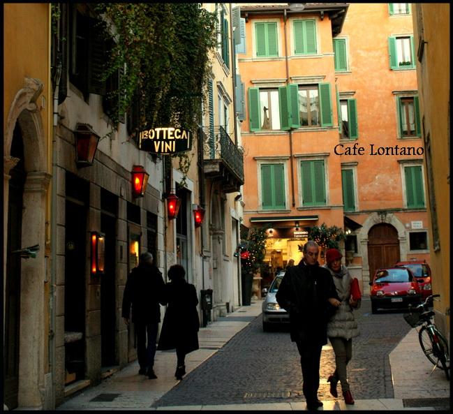 Verona city 2