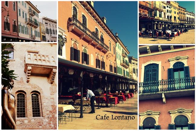 Verona city 3