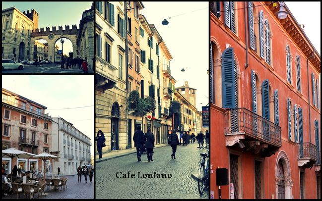 Verona city 4