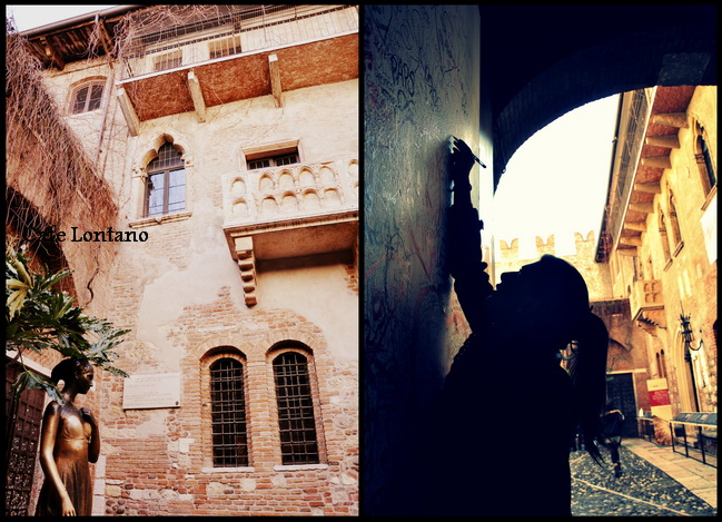 Verona city 6