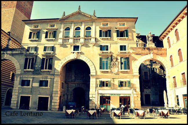 Verona city 7