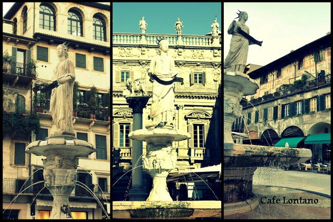Verona city 9