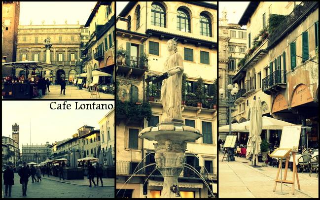 Verona city1