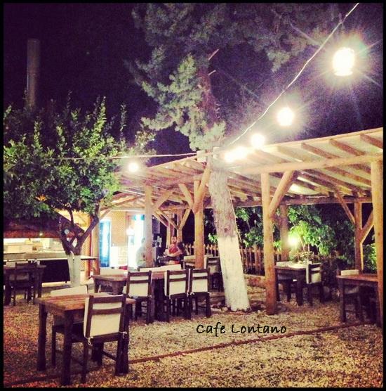Zaika restaurant 3