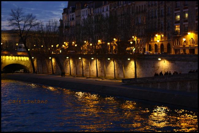 Parisvegece