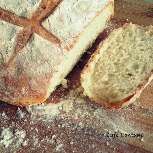 Temel ekmek 3