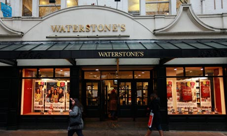 Waterstones-book-shop-Isl-006