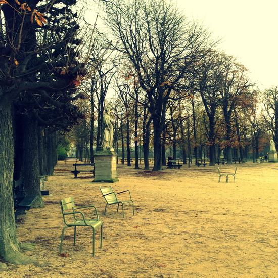 JardinduLuxembourg10