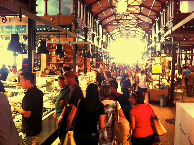 Mercado-de-San-Miguel-8