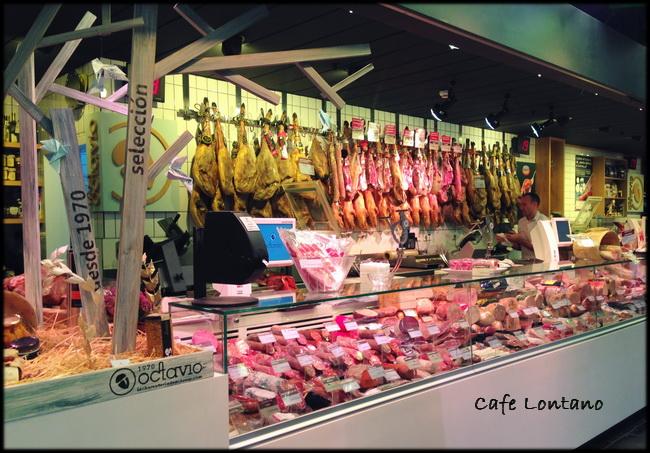 mercado-de-san-anton-1
