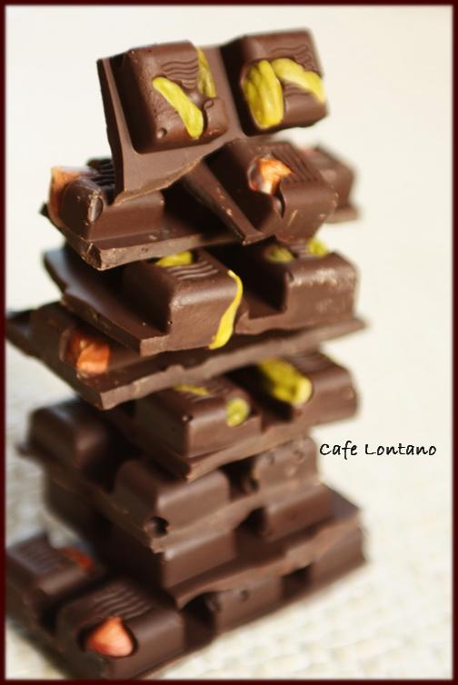 çikolata1