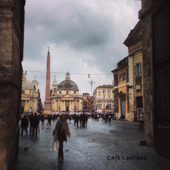 Roma 7