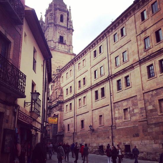 Salamanca 10
