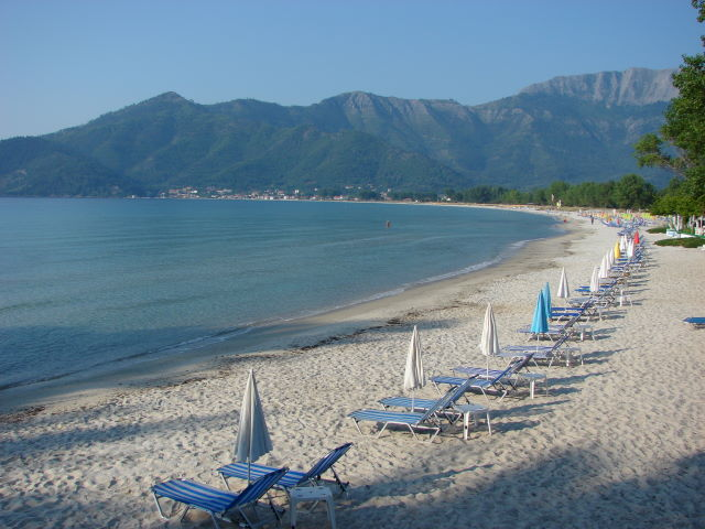 golden beach 2