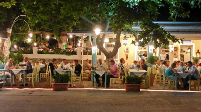 simi-restaurant-26