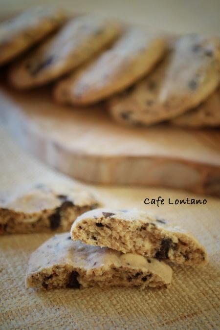 uc-cikolatali-kurabiye-2