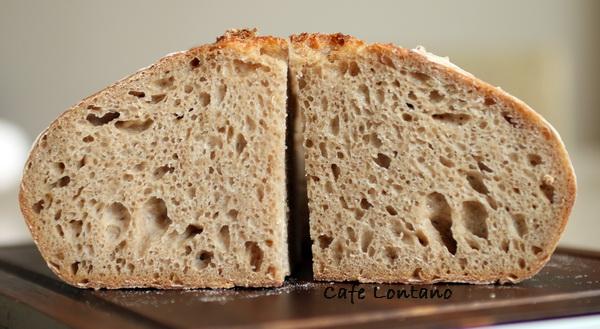 eksi-mayali-ekmek-7