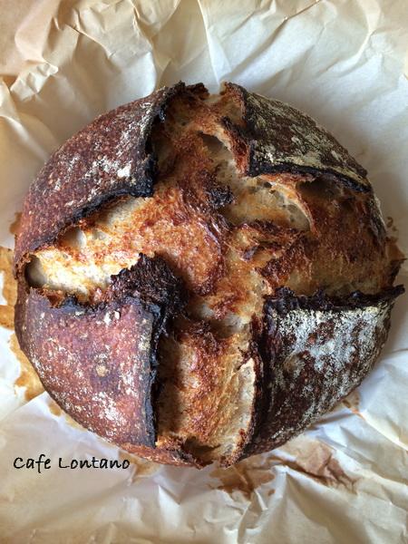 eksi-mayali-ekmek-9
