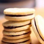 Bir klasiğin gerçek hali; Petit Beurre Bisküvileri