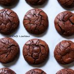 Brownie Cookies!