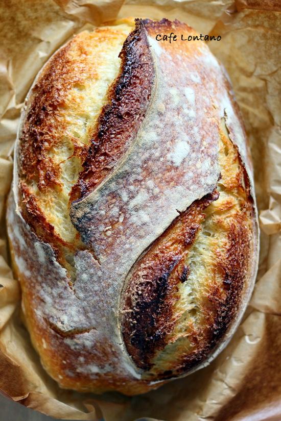 Tadına doyulmaz artizan ekmekleri 12