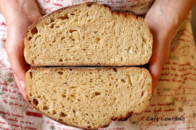 Tadına doyulmaz artizan ekmekleri 89